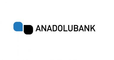Anadolubank Çağrı Merkezi Telefon Numarası
