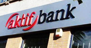 Aktif Bank Çağrı Merkezi İletişim Müşteri Hizmetleri Telefon Numarası