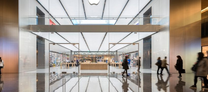 Apple Müşteri Hizmetleri Telefon Numarası