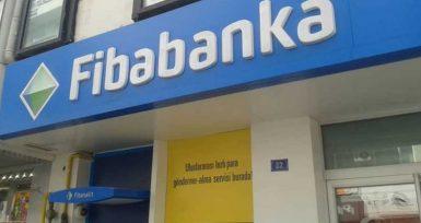 Fibabanka Çağrı Merkezi İletişim Müşteri Hizmetleri Telefon Numarası