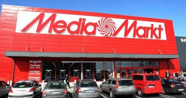 MediaMarkt Müşteri Hizmetleri