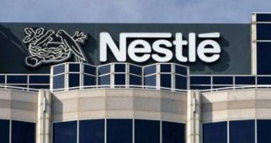 Nestle Müşteri Hizmetleri Telefon Numarası