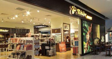Tchibo Müşteri Hizmetleri