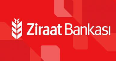 Ziraat Bankası Çağrı Merkezi Telefon Numarası