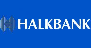 Halkbank Çağrı Merkezi Telefon Numarası