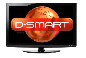 Dsmart Net Çağrı Merkezi İletişim Müşteri Hizmetleri Telefon Numarası