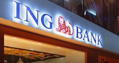 ING Bank Çağrı Merkezi Telefon Numarası