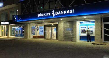 İş Bankası Çağrı Merkezi Numarası