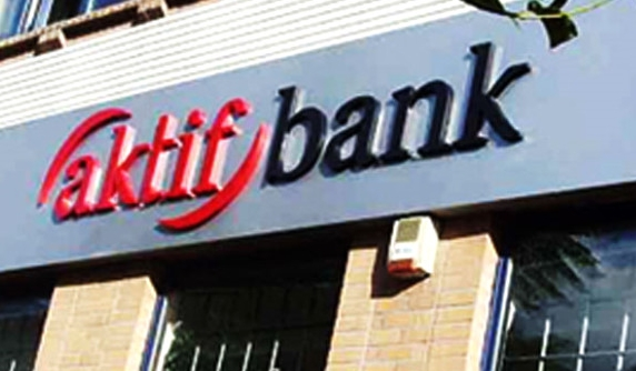 aktifbank musteri hizmetleri