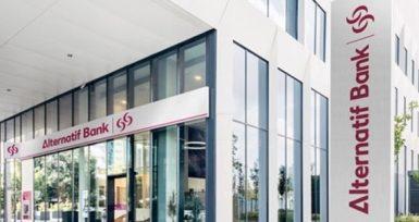 Alternatif Bank Çağrı Merkezi İletişim Müşteri Hizmetleri Telefon Numarası