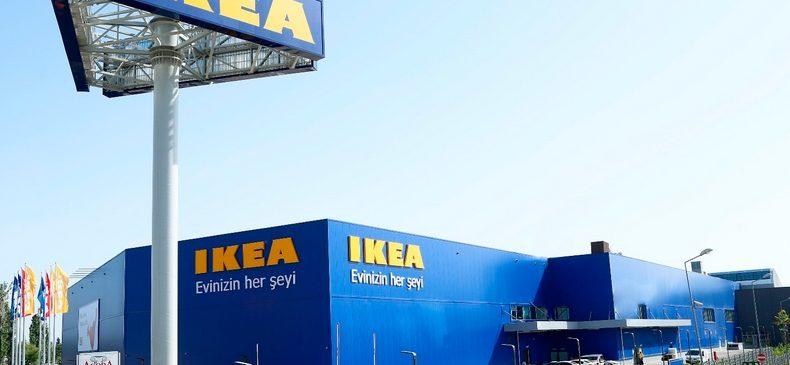 IKEA Müşteri Hizmetleri