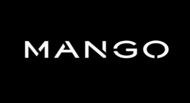 Mango Çağrı Merkezi İletişim Müşteri Hizmetleri Telefon Numarası
