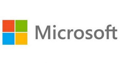 Microsoft Müşteri Hizmetleri Telefon Numarası