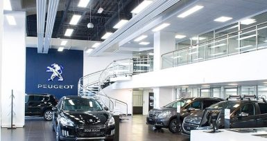Peugeot Müşteri Hizmetleri Telefon Numarası
