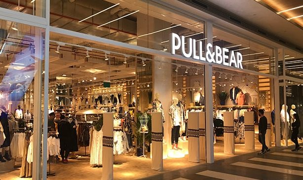 Pull&Bear Müşteri Hizmetleri Telefon Numarası