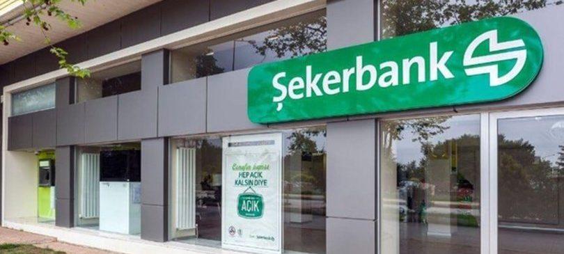 Şekerbank Müşteri Hizmetleri Numarası