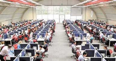 Turkcell Çağrı Merkezi Müşteri Hizmetleri Direk Bağlan