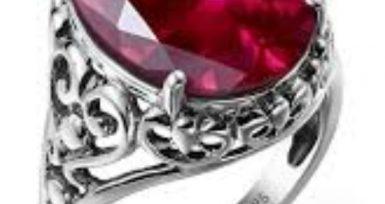 Gümüş Takı