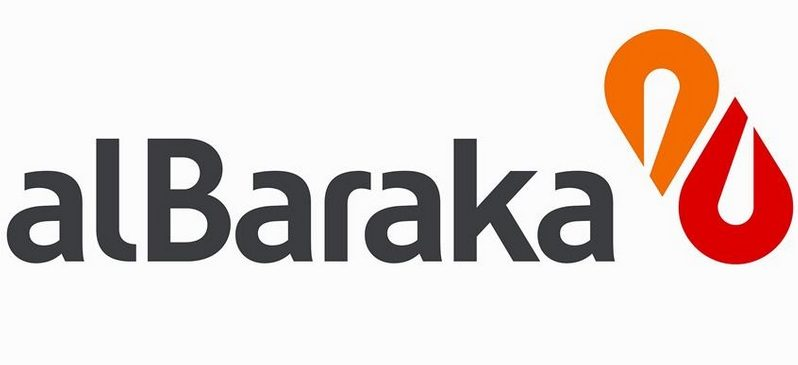 Albaraka Türk Katılım Bankası