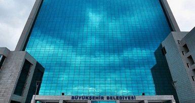 Ankara Büyükşehir Belediyesi Telefonu