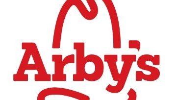 Arby's Çağrı Merkezi