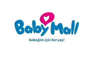 BabyMall Çağrı Merkezi