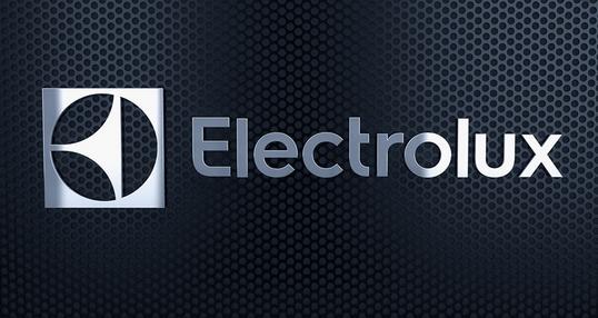 Electrolux Çağrı Merkezi