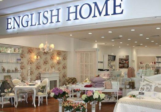 English Home Çağrı Merkezi