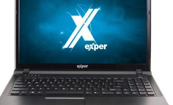 Exper Bilgisayar Çağrı Merkezi