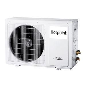 Hotpoint Ariston Çağrı Merkezi