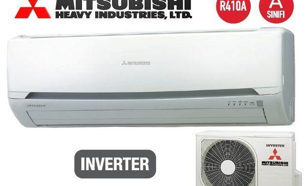 Mitsubishi Klima Çağrı Merkezi