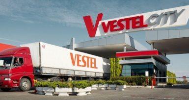 Vestel Çağrı Merkezi