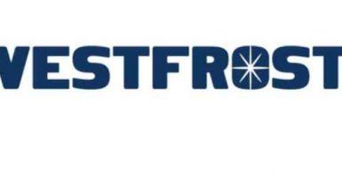 Vestfrost Çağrı Merkezi