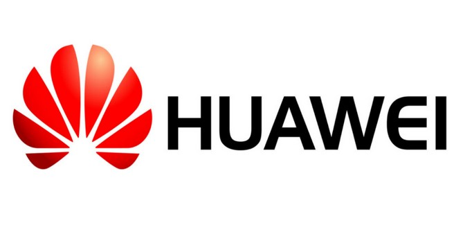 Huawei Telefon Numarası