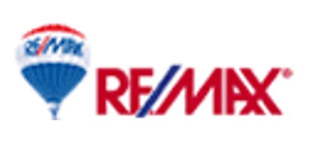 Remax Telefonu